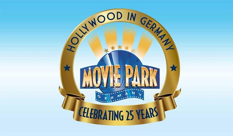 Movie Park Germany - Bis zu 20,50 € Ermäßigung für ADAC Mitglieder!